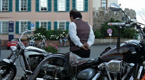 motociklas,vyras,emocija,užtvankos,sąmoningas,galvoti,mintis,mintis,žmogus,asmuo