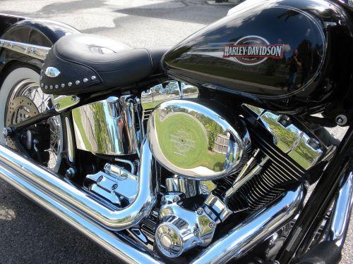 motociklas,harley,purentuvas