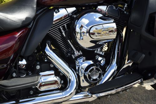 motociklas, variklis, chromas, blizgantis, švarus, fonas, baikeris, gabenimas, variklis, dviratis, ciklą, purentuvas, motociklo variklis