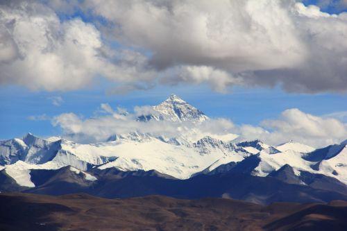 Everestas,Himalajus,Lhotse,Chomolungma,panorama,pasivaikščiojimas,žygiai,kalnai,ledynas,aukšti kalnai,kalnuotas,ekspedicijos alpinizmas,bergsport,alpinizmas,ekspedicija,aukštis,aukštas,aukšto kalnų alpinizmas,Ekstremalus sportas,ekstremalus kalnų alpinizmas