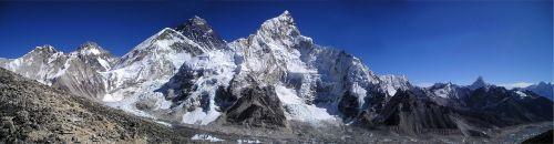 Everestas,Himalajus,nuptse,Lhotse,sagarmatha,qomolangma,Chomolungma,panorama,pasivaikščiojimas,žygiai,kalnai,ledynas,aukšti kalnai,kalnuotas,ekspedicijos alpinizmas,bergsport,alpinizmas,ekspedicija,aukštis,aukštas,aukšto kalnų alpinizmas,Ekstremalus sportas,ekstremalus kalnų alpinizmas