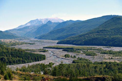 kalno stygos,Vašingtono valstija,usa,vulkanas,lavos srautas,peizažas,gamta,vulkaninis,vulkanizmas,lava