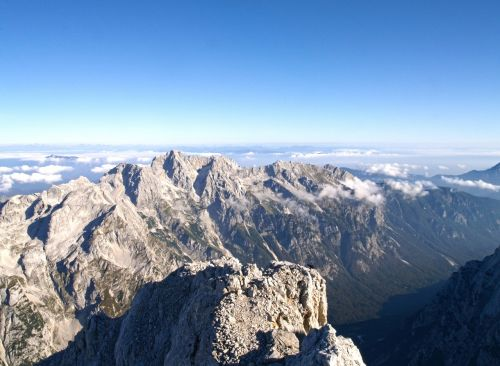 kalnas,vaizdas,gamta,kelionė,kraštovaizdis,dangus,nuotykis,viršuje,žygiai,kalno viršūnė,piko,Sportas,Rokas,Alpinizmas,ekstremalios,lauke,laipiojamas kalnas,gamtos kraštovaizdis,takas,žygis,alpinizmas,kalnas,grazus krastovaizdis,kalnų peizažas