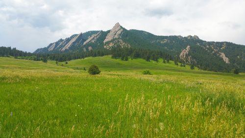 kalnas,gamta,žolė,kraštovaizdis,gamtos kraštovaizdis,žygiai,dangus,kalno viršūnė,Rokas,piko,vasara,lauke,kalnų peizažas,grazus krastovaizdis,takas,Natūralus grožis,medžiai