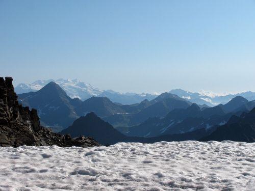 kalnas,sniegas,žygiai,žiema,Alpės,gamta,aukščiausiojo lygio susitikimas,alpinizmas,nuotykis,kraštovaizdis,ledo nuotykis