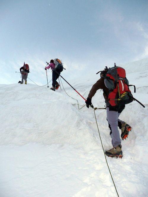 kalnas,sniegas,žygiai,žiema,Alpės,gamta,aukščiausiojo lygio susitikimas,alpinizmas,nuotykis,kraštovaizdis,ledo nuotykis,širdis