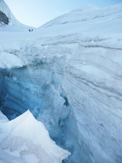 kalnas,sniegas,žygiai,žiema,Alpės,gamta,aukščiausiojo lygio susitikimas,alpinizmas,nuotykis,kraštovaizdis,ledo nuotykis,širdis,įtrūkimai