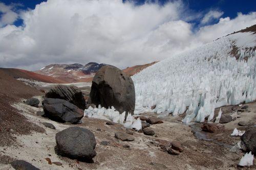 kalnas,argentina,gamta,andes,kraštovaizdis,Andes kalnai,snieguotas kalnas