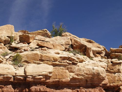 kalnas,raudona,akmenys,Arizona,usa,kraštovaizdis,peizažas,karštas,sausas,dykuma,uolienų formavimas,gamta,erozija,Pietvakarių Usa