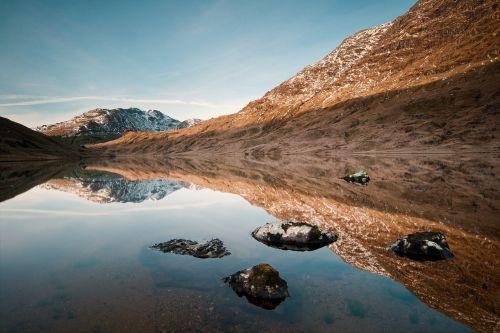 kalnas,Highland,debesis,dangus,aukščiausiojo lygio susitikimas,kraigas,kraštovaizdis,gamta,slėnis,kalnas,akmenys,vanduo