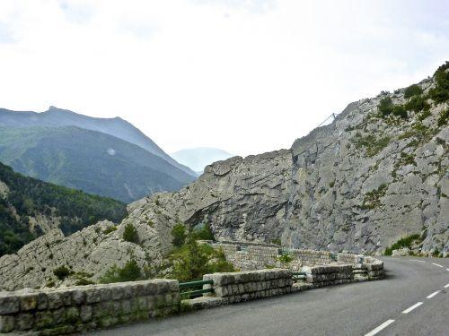 kalnų kelias,siaura,vaizdingas,gabenimas,kreivė,kaimas,kraštovaizdis,kelionė,greitkelis,vairuoti