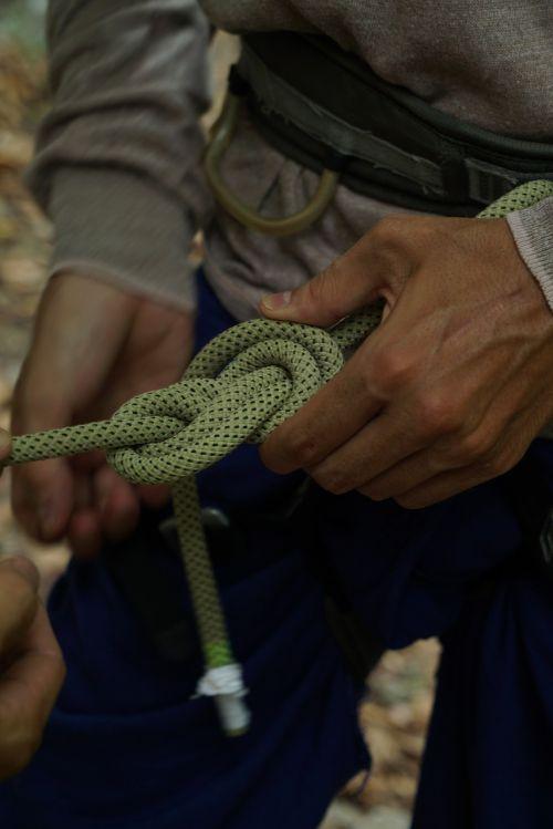 alpinizmas,mazgas,lipti,saugus,saugumas,lynai,atsarginė kopija,bergsport,laipiojimas uolomis,alpinistas,laipiojimo virvė,alpinistas,kietas,Ekstremalus sportas,Rokas,virvute,Allgäu,alpinizmas,inkarai,įranga,pakabinti,steinig,aštuntas mazgas,laidai,karbidas,alpinizmas