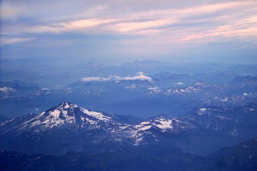 kalnai,piko,aukščiausiojo lygio susitikimas,dangus,mėlynas,viršuje,aukštis,aukštas,vaizdas,Rokas,gamta,kraštovaizdis