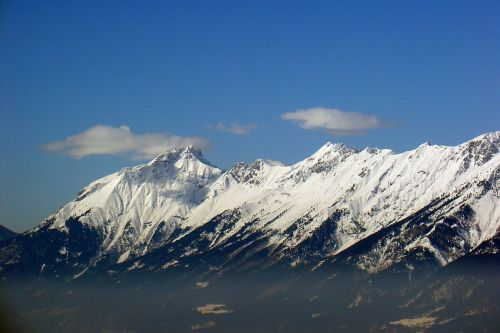 kalnai,Alpių,žiema,sniegas,postkartenmotiv,kalendorinis vaizdas,dramatiškas,dramatiškas išvaizda,vaizdingas,kalnas