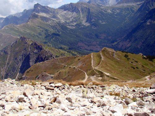 kalnai,kalnų takas,takas,žygiai,kraštovaizdis,akmenys,žygių takas,pėsčiųjų takai,kalnų žygiai,akmenys,vaizdas,kalnų kelionė,kelias,kalnų kelias