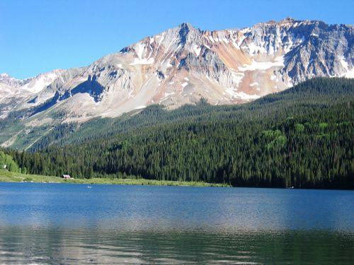 kalnai,uolėti kalnai,gamta,spalvos kalnai
