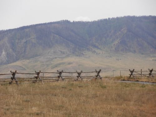 kalnai,diapazonas,ranča