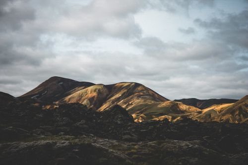 kalnai,kraštovaizdis,retro,vintage,žygiai,lauke,įkvepiantis,grazus krastovaizdis,ikvepiantis,peizažas,peizažai,gražus