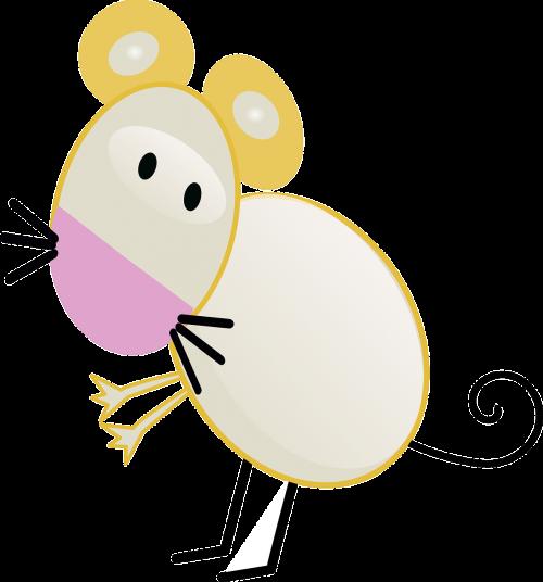 pelė,gyvūnas,žiurkė,nemokama vektorinė grafika
