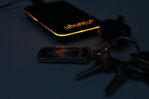 pelė,kompiuteris,prietaisas,raktai,ubuntu