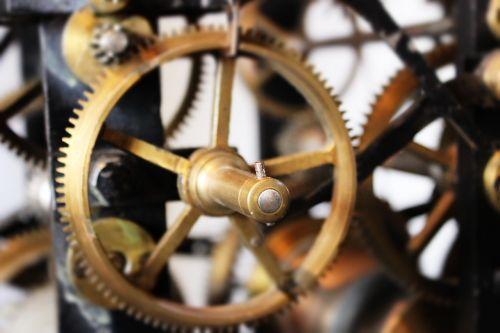 judėjimas,įrankis,istoriškai