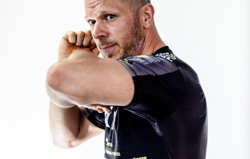 Muay Thai,mma,boksas,kovotojas,Sportas,kovinis,muay,tajų,kovoti,vyras,mokymas,kikboksas,kovoti,Patinas,boksininkas,kovos,mma kovotojas