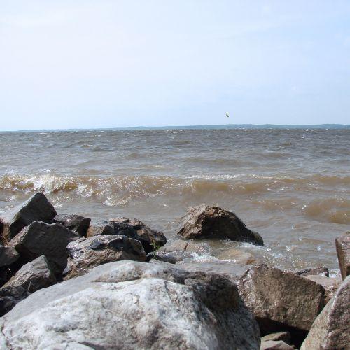 purvinas & nbsp, vandenys, ežeras, vanduo & nbsp, purškimas, gamta, purvini vandenys
