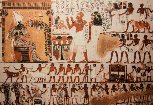 fjeras,Egiptas,pharaonic,luxor,kapas,tutankhamun