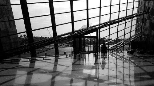 muziejus,ilan,miestas,Taivanas