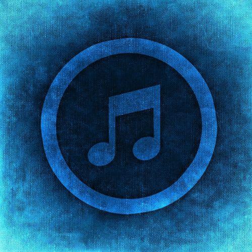 muzika,muzikinė pastaba,personažai