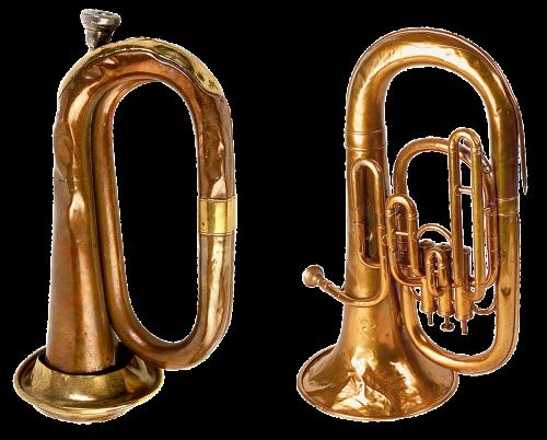 muzika,vėjas,ragas,simfoninis orkestras,koncertas,filharmonijos salė,įrankis,vėjo instrumentai,dirigentas,muzikinis instrumentas,džiazas,muzikantas,orkestras
