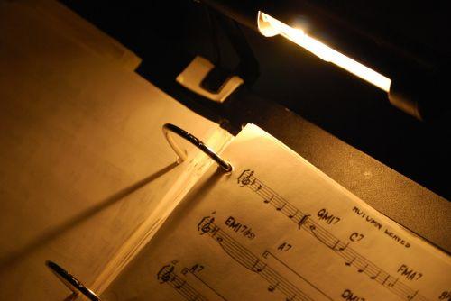 muzika,Pastabos,rezultatas,kompozicija,melodija,daina,pastaba,treble,clef,melodija,simfonija,muzikantas,muzikinis,lakštas