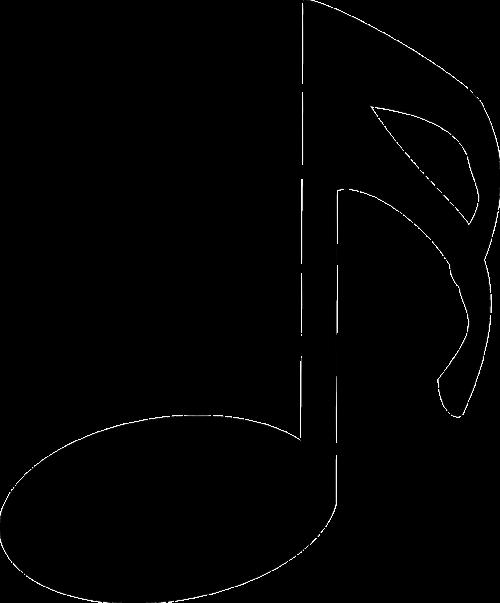 muzika,pastaba,melodija,simbolis,treble,clef,Raktas,melodija,kompozicija,daina,lakštas,simfonija,modelis,kompozitorius,tonas,instrumental,muzikantas,nemokama vektorinė grafika