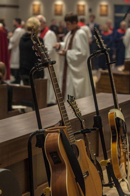 muzika, instrumentas, muzikantas, spektaklis, be honoraro mokesčio