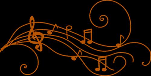 muzika, Pastabos, natos, muzikos notacijos, muzikos simboliai, aikštelės, melodijos, vokalas natos, parašyta muzika, rezultatas, Raktas wiolinowy, laikas parašas, kilpų, dekoratyvinis muzika, garsas, kompozicija, muzikinė, žymėjimas, skaityti muzikos, akyse skaitymo, harmonija, tembrai, fortepijonas balas, styga, styga diagrama, Muzika rezultatas, Nemokama vektorinė grafika, Nemokama iliustracijos
