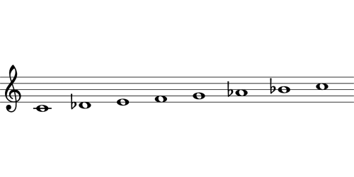 muzika,Pastabos,skalė,instrumentai,daina,melodija,melodija,treble,nemokama vektorinė grafika