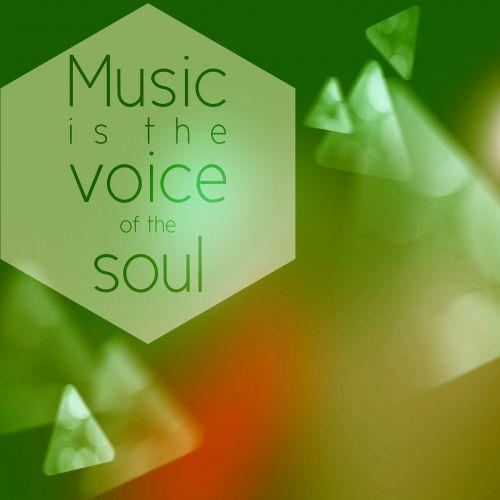 muzika, balsas, siela, aistra, dainuoti, dainuoti