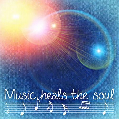 muzika,balsas,siela,aistra,dainuoti,dainuoti,garsas,daina,klausytis,pramogos