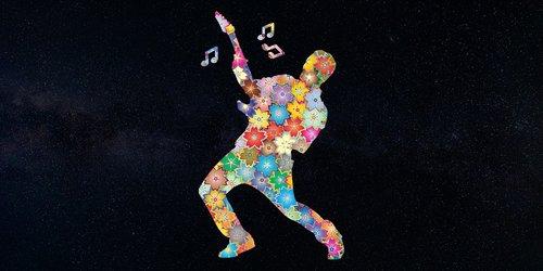 muzikantas, gitara, gitaristas, muzika, daina, dainavimas, žmogus, vyras, bazė grotuvas, vakarėlis, šokis, poli, trikampio forma, 3d formos, Muzika akcijų, Muzika Wiki, Muzika vaizdas, Muzika vaizdas, Muzika iliustracija, Muzika vektorius, Muzika PNG, Muzika logotipas, muzikos grafika, Muzika dizainas, Muzika marškinėlius, muzika dovana, fonas tekstūros, fonas abstraktus, background vaizdai, pixabay, fono modelis, žemos poli, trikampis, fonas, Anotacija, dizainas, tekstūros, pristatymas, brošiūra, taškų, Laisvalaikis Kamienas nuotraukos, Nemokama iliustracijos