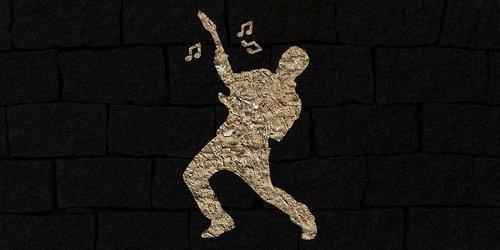 muzikantas, muzika, gitara, gitaristas, daina, dainavimas, žmogus, vyras, bazė grotuvas, vakarėlis, šokis, poli, trikampio forma, 3d formos, Muzika akcijų, Muzika Wiki, Muzika vaizdas, Muzika vaizdas, Muzika iliustracija, Muzika vektorius, Muzika PNG, Muzika logotipas, muzikos grafika, Muzika dizainas, Muzika marškinėlius, muzika dovana, fonas tekstūros, fonas abstraktus, background vaizdai, pixabay, fono modelis, žemos poli, trikampis, fonas, Anotacija, dizainas, tekstūros, pristatymas, brošiūra, taškų, Laisvalaikis Kamienas nuotraukos, Nemokama iliustracijos