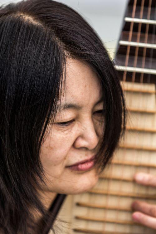 kinai, muzikantas, Kinija & nbsp, festivalis, festivaliai, įvykiai, žmonės, muzikantas