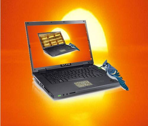 nešiojamas kompiuteris, kompiuteris, darbas, kūrybiškumas, menas, mano nešiojamasis kompiuteris