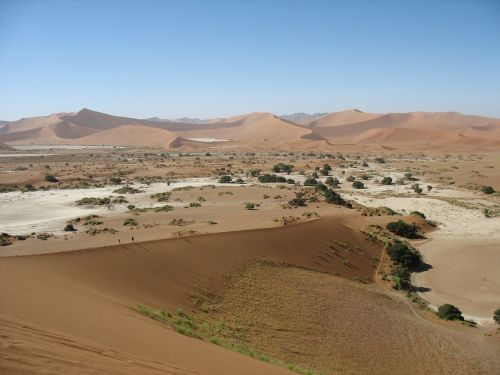 Namibija,namib,dykuma,kopos,smėlis,afrika,smėlio,Namib dykuma,kraštovaizdis,sausas,gamta,heiss