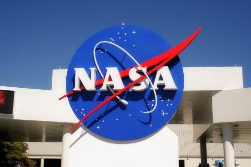 NASA, erdvė, raketos, ženklai, eksponatai, detalės, spalvinga, kostiumas & nbsp, kostiumas, nasa 1