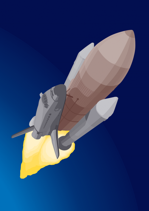 NASA,erdvėlaivis,kosmosas,gilios erdvės,vektorinis erdvėlaivis,Vektorius NASA erdvėlaivis,astronomija,raketa,mokslas,skristi,autobusas,vektorinis šaudyklė,nemokama vektorinė grafika