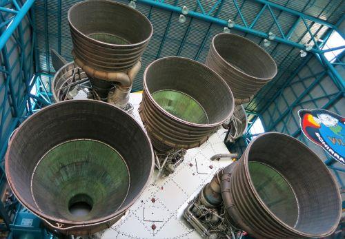 NASA,usa,florida,kosmoso kelionės,raketa,Kennedžio kosmoso centras