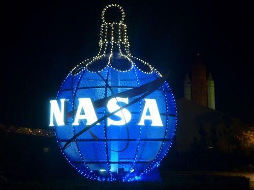 Nasa, Kosmoso Centras, Kennedžio Kosmoso Centras, Florida, Kosmoso Kelionės