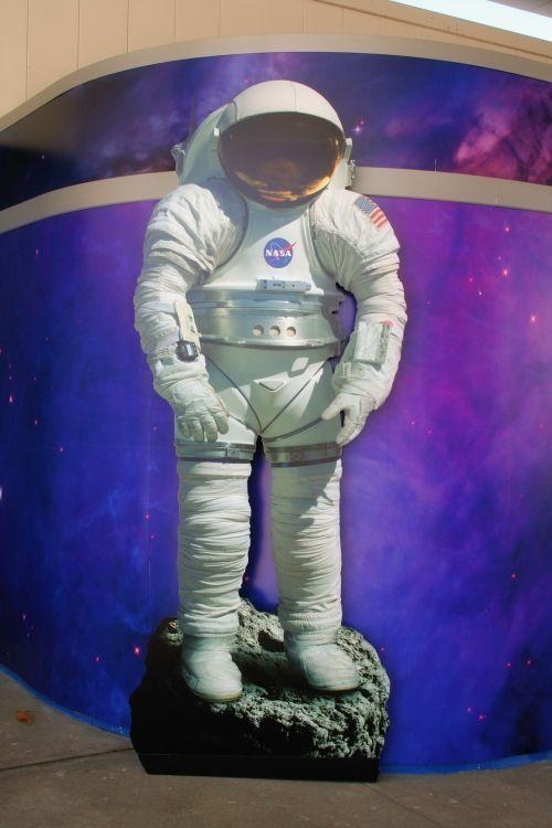 NASA, erdvė, raketos, ženklai, eksponatai, detalės, spalvinga, kostiumas & nbsp, kostiumas, nasa 2