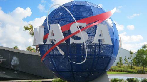 NASA,florida,erdvė,planeta