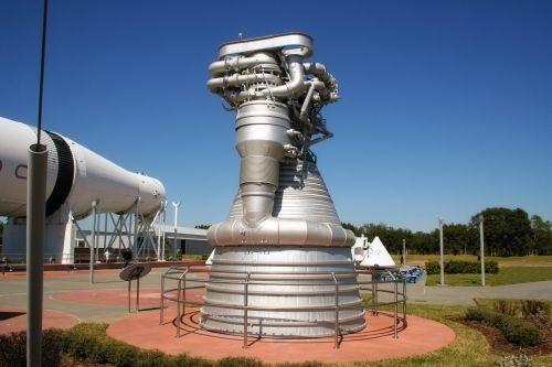 NASA, erdvė, raketos, ženklai, eksponatai, detalės, spalvinga, kostiumas & nbsp, kostiumas, nasa 4